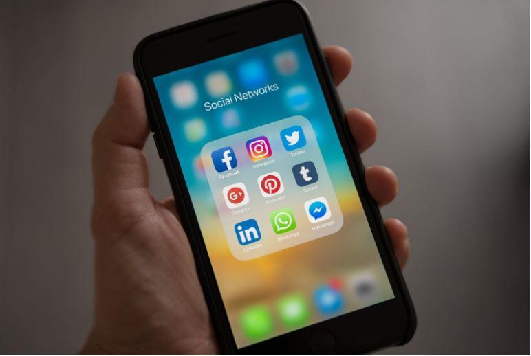 Зошто социјалните медиуми се важен дел од вашиот бизнис маркетинг