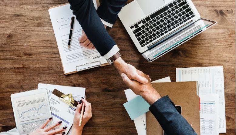 10 основни вештини што секој продажен агент треба да ги поседува во 2019 година