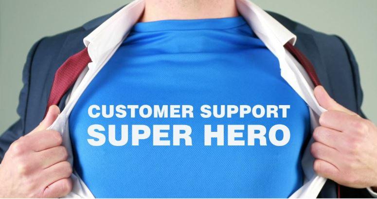 6 причини зошто корисничка поддршка е новиот маркетинг
